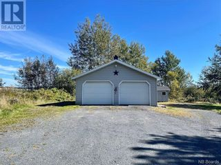 Photo 5: 24 Letang Road in St. George: House for sale : MLS®# NB064350