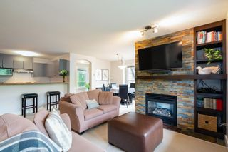 Photo 5: 1139 ROSS ROAD in North Vancouver: Lynn Valley Townhouse for sale : MLS®# R2601894