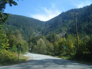 Photo 7: 14600 SQUAMISH VALLEY ROAD in Squamish: Upper Squamish Land for sale : MLS®# R2100484