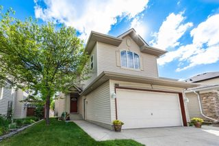 Main Photo: 351 Millview Bay SW in Calgary: Millrise Detached for sale : MLS®# A1122803