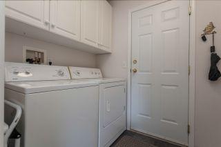 Photo 19: 354 WALNUT Avenue: Harrison Hot Springs House for sale : MLS®# R2158549