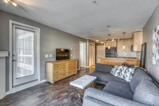 Photo 7: 236 22 Richard Place SW in Calgary: Lincoln Park Apartment for sale : MLS®# A1130375