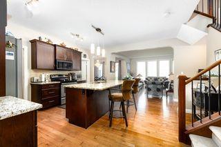 Photo 3: 2024 Armitage Green SW in Edmonton: Zone 56 House for sale : MLS®# E4260361