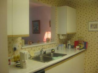 Photo 9: 201 2020 CEDAR VILLAGE Crescent: Westlynn Home for sale ()  : MLS®# V848309