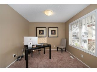 Photo 13: 289 West Lakeview Drive: Chestermere House for sale : MLS®# C4092730