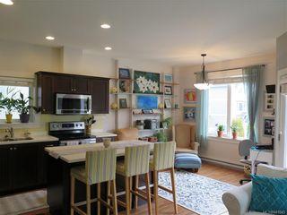 Photo 6: 103 6800 W Grant Rd in Sooke: Sk Sooke Vill Core Row/Townhouse for sale : MLS®# 841045