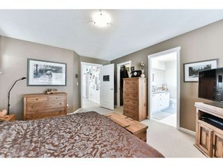 Photo 9: 18939 71A Avenue in Surrey: Clayton House for sale (Cloverdale)  : MLS®# R2034517