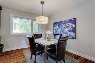 Photo 8: 3532 35 Avenue SW in Calgary: Rutland Park Detached for sale : MLS®# C4268473
