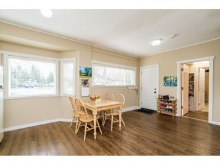 Photo 31: 23737 46B Avenue in Langley: Salmon River House for sale : MLS®# R2557041