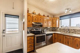 Photo 3: 4214 51 Avenue: Cold Lake House for sale : MLS®# E4234990