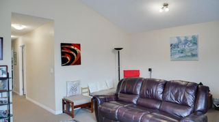 Photo 39: 402 Morningside Way SW: Airdrie Detached for sale : MLS®# A1133114