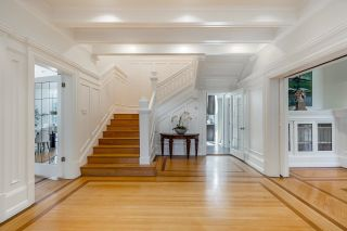 Photo 15: 1188 WOLFE Avenue in Vancouver: Shaughnessy House for sale (Vancouver West)  : MLS®# R2620013