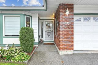 """Photo 29: 35 18939 65 Avenue in Surrey: Cloverdale BC Townhouse for sale in """"GLENWOOD GARDENS"""" (Cloverdale)  : MLS®# R2616293"""