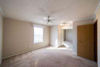 Photo 14: 8 10205 158 Avenue in Edmonton: Zone 27 Townhouse for sale : MLS®# E4234811