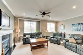 Photo 3: 27010 35 Avenue in Langley: Aldergrove Langley House for sale : MLS®# R2276026