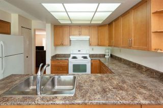 Photo 5: 3337 FLAGSTAFF PLACE in Vancouver: Champlain Heights Townhouse for sale (Vancouver East)  : MLS®# R2362868