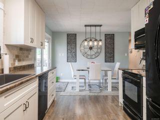 Photo 15: 7266 Beaver Creek Rd in : PA Port Alberni House for sale (Port Alberni)  : MLS®# 854468