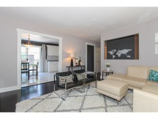Photo 5: 7612 140A Street in Surrey: Home for sale : MLS®# F1444700