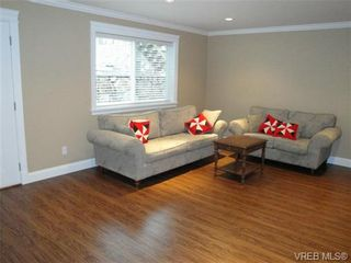 Photo 11: 972 Gade Rd in VICTORIA: La Bear Mountain House for sale (Langford)  : MLS®# 723261