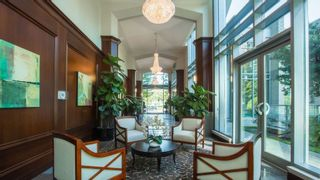"""Photo 21: 1103 1925 ALBERNI Street in Vancouver: West End VW Condo for sale in """"LAGUNA PARKSIDE"""" (Vancouver West)  : MLS®# R2618862"""