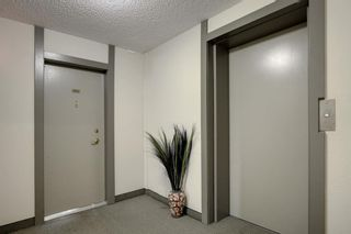 Photo 27: 402 2130 17 Street SW in Calgary: Bankview Apartment for sale : MLS®# A1104812