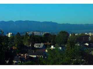"Photo 16: PH7 4868 FRASER Street in Vancouver: Fraser VE Condo for sale in ""FRASERVIEW TERRACE"" (Vancouver East)  : MLS®# V1125951"