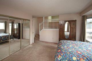 "Photo 15: 5 5740 GARRISON Road in Richmond: Riverdale RI Townhouse for sale in ""EDENBRIDGE"" : MLS®# R2333893"