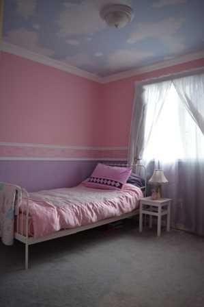 Photo 6: 21 Oriska Wa in Ottawa: House for sale : MLS®# 971313