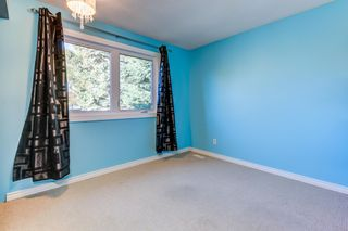Photo 21: 21 GOEBEL Drive: Spruce Grove House for sale : MLS®# E4264571