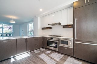 Photo 11: 190 W 63RD Avenue in Vancouver: Marpole Townhouse for sale (Vancouver West)  : MLS®# R2512224
