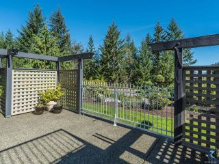 Photo 27: 3478 CARLISLE PLACE in NANOOSE BAY: PQ Fairwinds House for sale (Parksville/Qualicum)  : MLS®# 754645