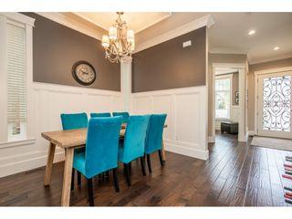 "Photo 6: 17188 3A Avenue in Surrey: Pacific Douglas House for sale in ""PACIFIC DOUGLAS"" (South Surrey White Rock)  : MLS®# R2532680"