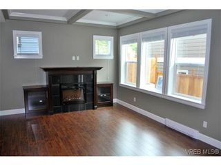 Photo 4: 977 Tayberry Terrace in VICTORIA: La Happy Valley House for sale (Langford)  : MLS®# 622199