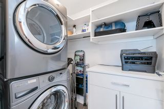 """Photo 21: 3205 4360 BERESFORD Street in Burnaby: Metrotown Condo for sale in """"MODELLO"""" (Burnaby South)  : MLS®# R2596767"""