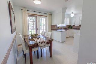 Photo 7: 210 Meglund Crescent in Saskatoon: Wildwood Residential for sale : MLS®# SK729419