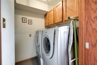 Photo 31: 69 LOMBARD Crescent: St. Albert House for sale : MLS®# E4234347