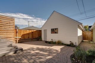 Photo 35: 3616 3 Street SW in Calgary: Parkhill Detached for sale : MLS®# A1143813