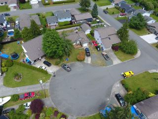 Photo 37: 517 Holly Pl in CAMPBELL RIVER: CR Willow Point House for sale (Campbell River)  : MLS®# 840765