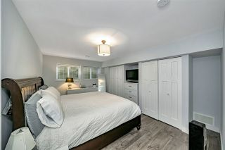"""Photo 32: 25592 BOSONWORTH Avenue in Maple Ridge: Thornhill MR House for sale in """"The Summit at Grant Hill"""" : MLS®# R2516309"""