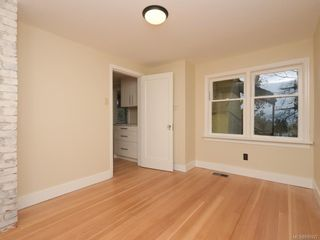 Photo 12: 691 Clayton Rd in North Saanich: NS Deep Cove House for sale : MLS®# 836927