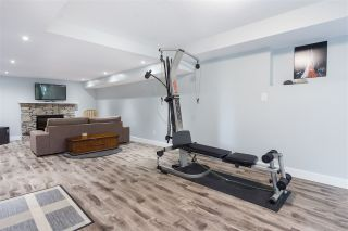 Photo 11: 230 ROCHE POINT DRIVE in North Vancouver: Roche Point House for sale : MLS®# R2437289