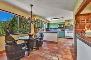 """Photo 8: 12456 JOHNSON Street in Mission: Steelhead House for sale in """"Steelhead"""" : MLS®# R2587866"""