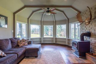 Photo 11: 8439 Island Hwy in Black Creek: CV Merville Black Creek House for sale (Comox Valley)  : MLS®# 872787