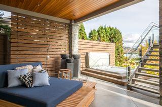 Photo 74: 8507 Westkal Road: Coldstream House for sale (North Okanagan)  : MLS®# 10218482