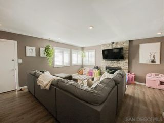 Photo 7: CLAIREMONT House for sale : 3 bedrooms : 3254 Norzel Dr. in San Diego
