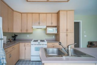 Photo 21: 32794 RICHARDS Avenue in Mission: Mission BC House for sale : MLS®# R2581081
