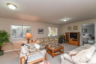 Photo 34: 1115 Evergreen Ave in : CV Courtenay East House for sale (Comox Valley)  : MLS®# 885875