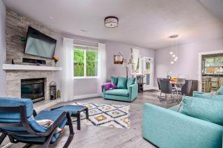 Photo 26: 20874 CAMWOOD Avenue in Maple Ridge: Southwest Maple Ridge House for sale : MLS®# R2456758