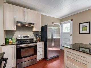 Photo 12: 1614 15 Street SE in Calgary: Inglewood Detached for sale : MLS®# A1014751