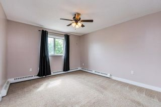 Photo 19: 307 9620 174 Street in Edmonton: Zone 20 Condo for sale : MLS®# E4253956